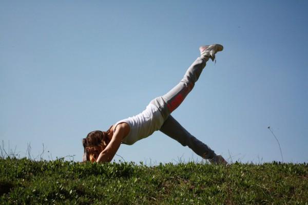 Tipps gegen die Müdigkeit