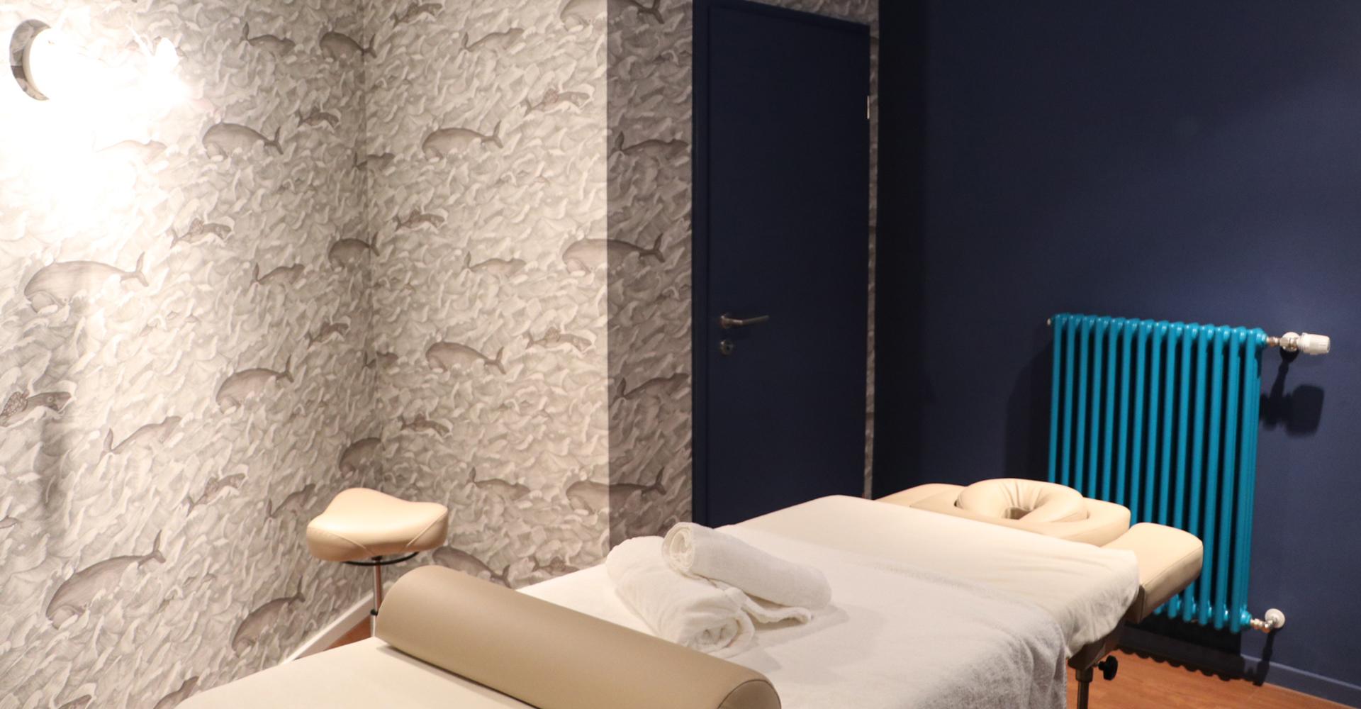 myssage-massage-duesseldorf-massageraum-wale