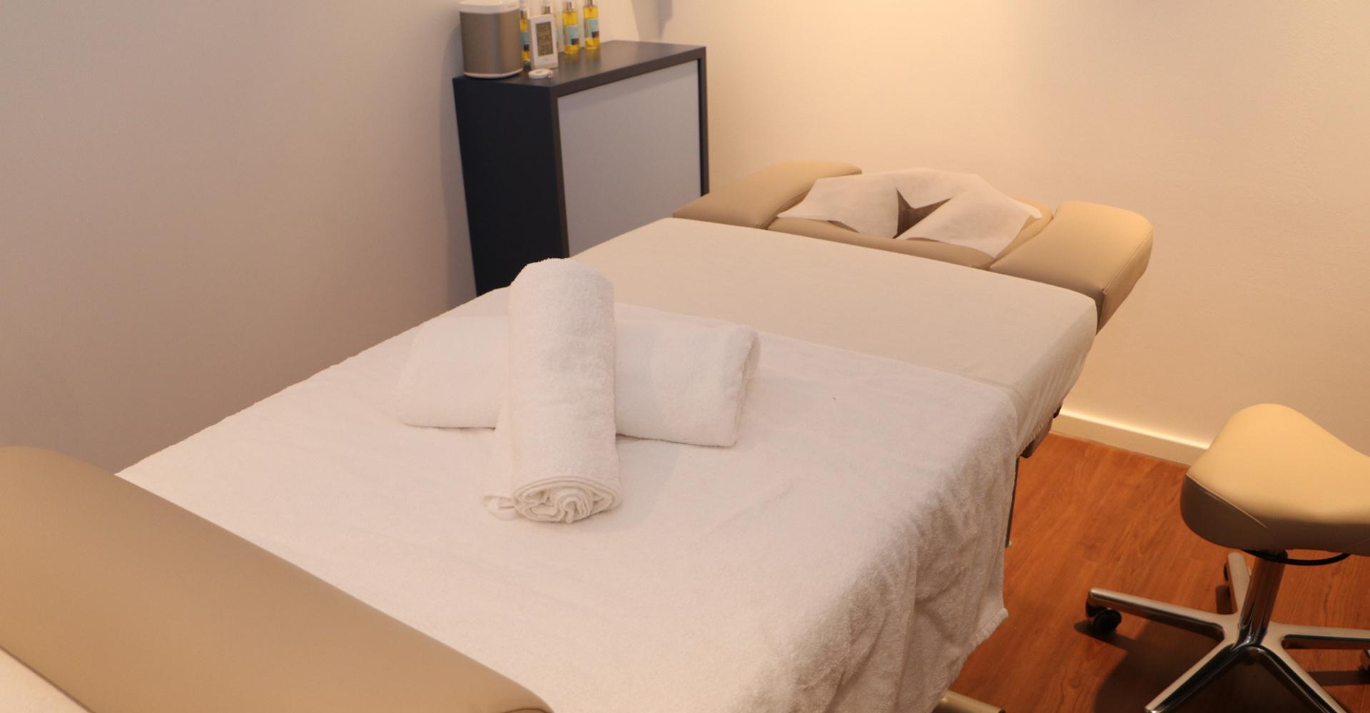myssage-massage-duesseldorf-massageliege
